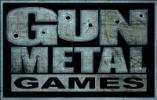 Gun Metal Games