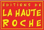 Haute Roche, La