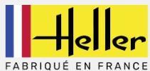 Heller Models