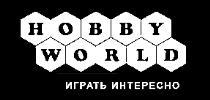 Hobby World (Russia)