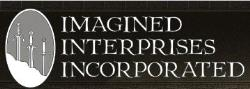 Imagined Interprises Incorporated
