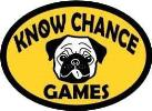 Know Chance Games