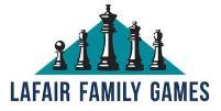 Lafair Family Games