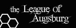 League of Augsburg, The