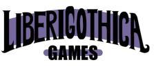 Liberi Gothica Games