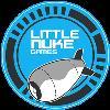 Little Nuke Games