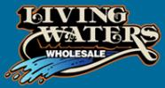 Living Water Wholesale