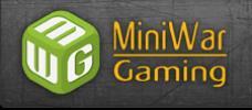 MiniWarGaming