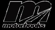 Motorbooks International