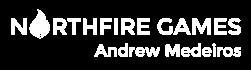 Northfire Games