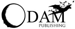 Odam Publishing