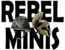 Rebel Minis