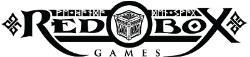 Redbox Games