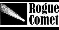 Rogue Comet
