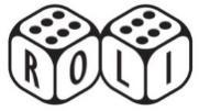 Roli Games