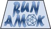 Run Amok Games
