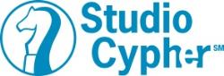 Studio Cypher
