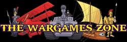 Wargames Zone, The