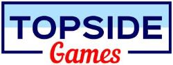 Topside Games