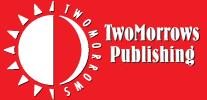 TwoMorrows Publishing