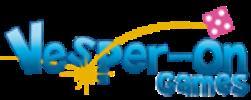 Vesper-On Games