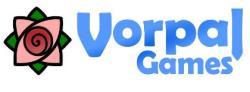 Vorpal Games