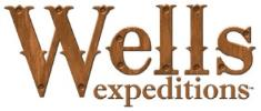 Wells Expeditions