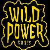 Wild Power Games