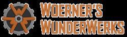 Woerner's WunderWerks