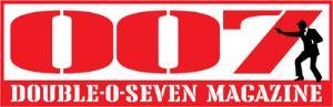 Double-O-Seven Magazine