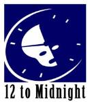 12 to Midnight
