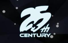 Card Games (25th Century)