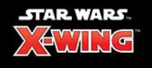 Star Wars - X-Wing Miniatures Game (2nd Edition) - Rebel Alliance