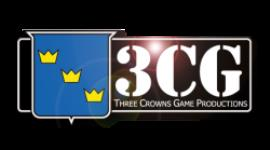 Three Crowns Game Productions