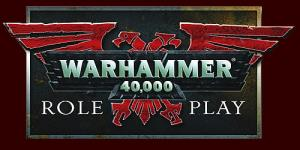 Warhammer Fantasy & Warhammer 40,000 Board & Card Games
