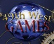 49th West Games