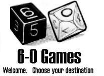 Orbit (6-0 Games)