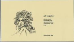 AFS Magazine
