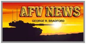 AFV News