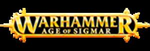 Warhammer Fantasy - Age of Sigmar (2nd Edition) - Core & Assorted