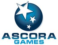 Board Games (Ascora Games)
