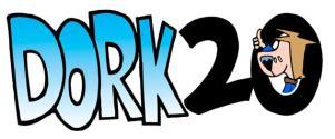 Dork20