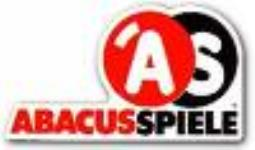 Card Games (Abacus Spiele)