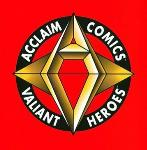 Acclaim Comics