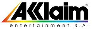 Computer Games (Acclaim Entertainment)
