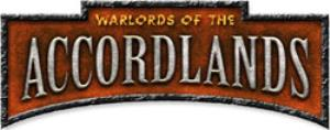 Warlords of the Accordlands (d20)