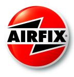Airfix Magazine Guide
