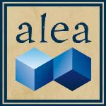 Board Games (Alea Games)
