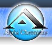 Alpha Chronicles