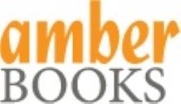 Historical Books (Amber Books)